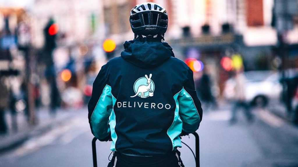deliveroo-cyclist