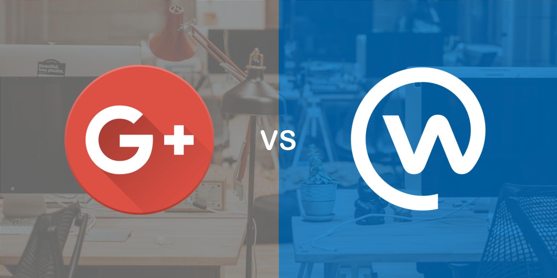 google-plus-vs-wp-blog-image
