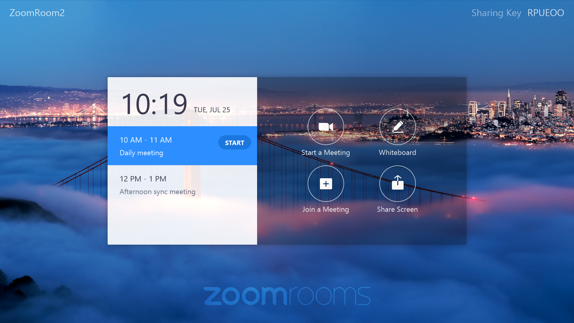 Zoom is Killing It! Gartner Places Zoom as a Market Leader Alongside Cisco and Microsoft