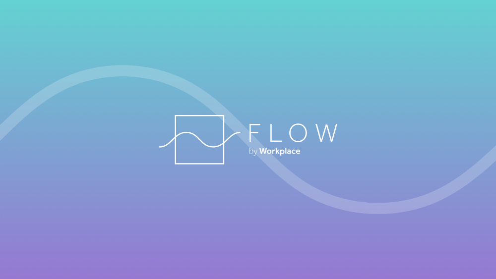 wp-flow-event-2018-1