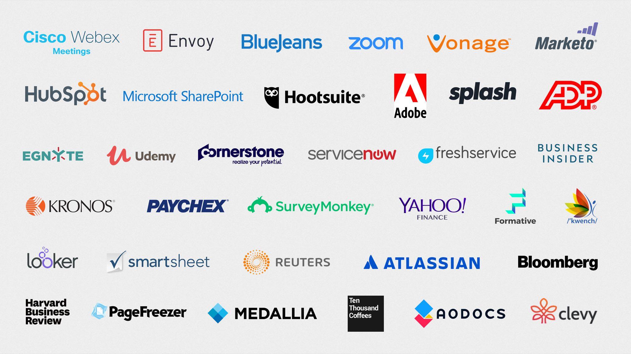 wp-integration-logos