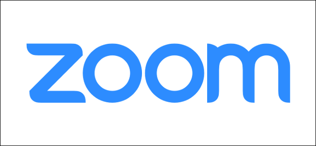 zoom video uk