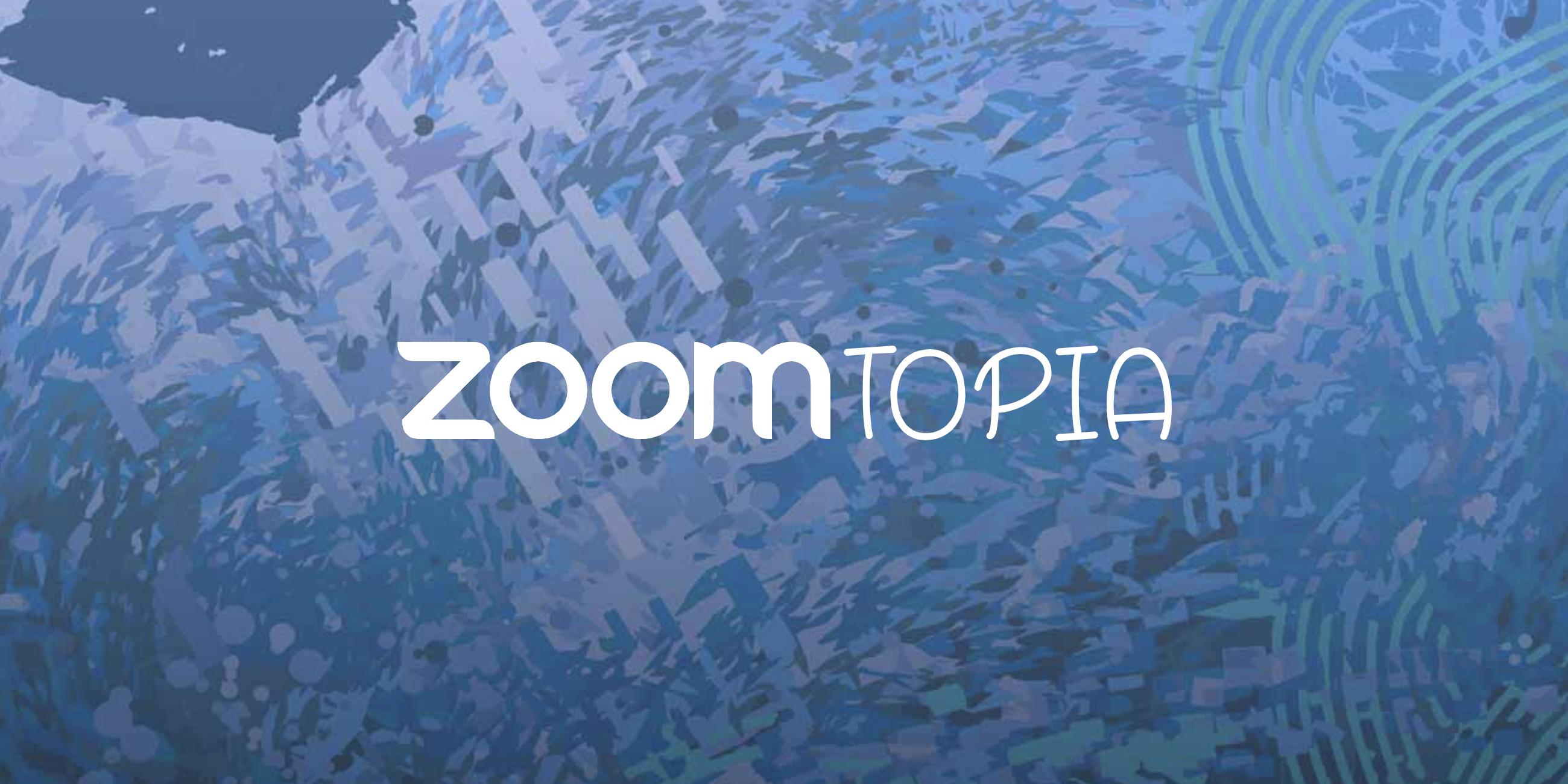 zoomtopia-highloghts-2018-blog